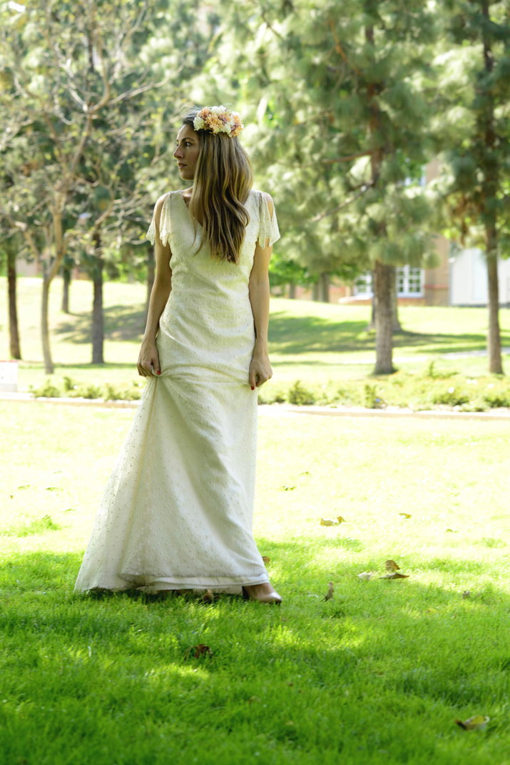 Otaduy_wedding_dress_Barcelona (11)