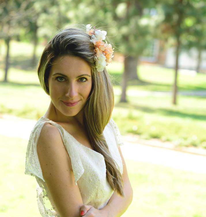 Otaduy_wedding_dress_Barcelona (13)