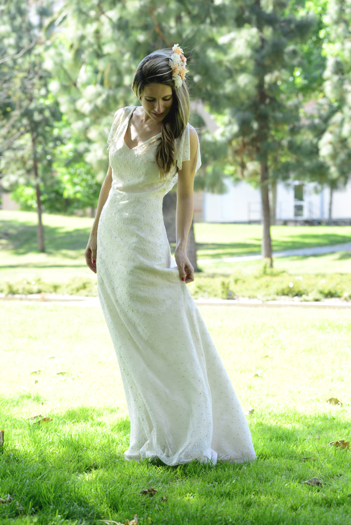 Otaduy_wedding_dress_Barcelona (2)