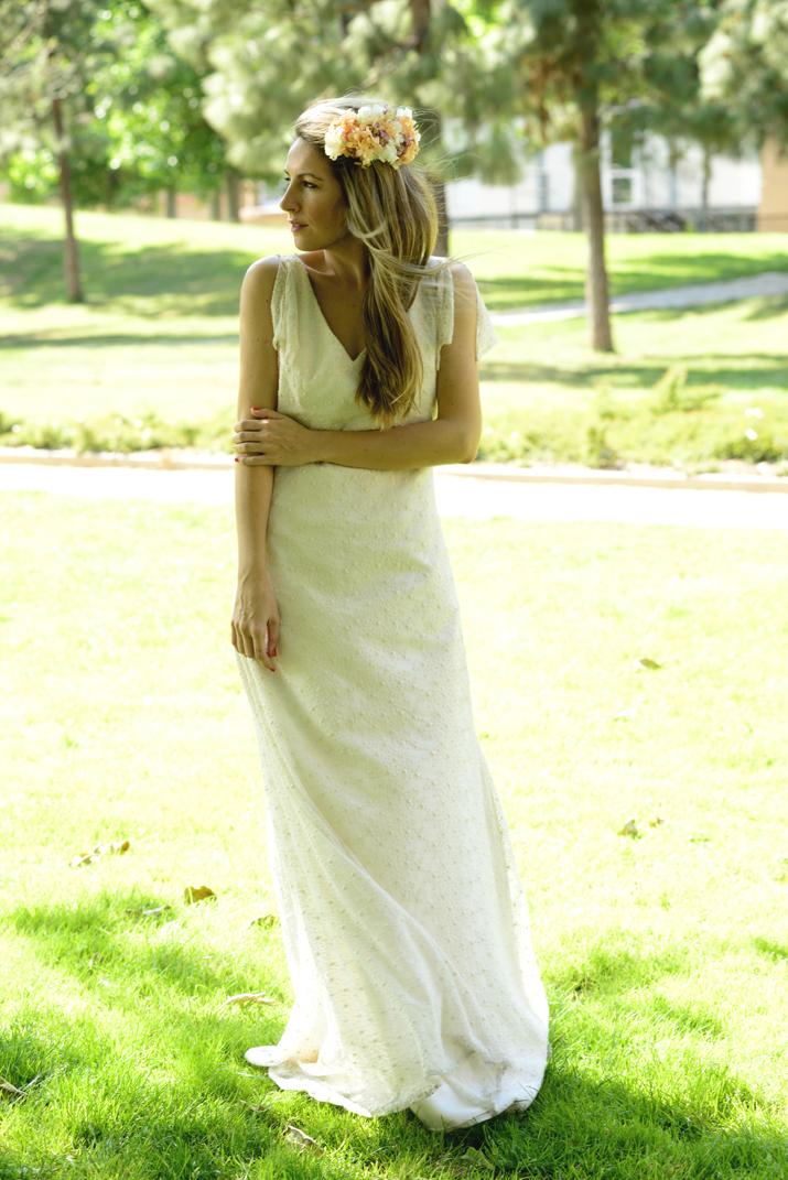 Otaduy_wedding_dress_Barcelona (4)