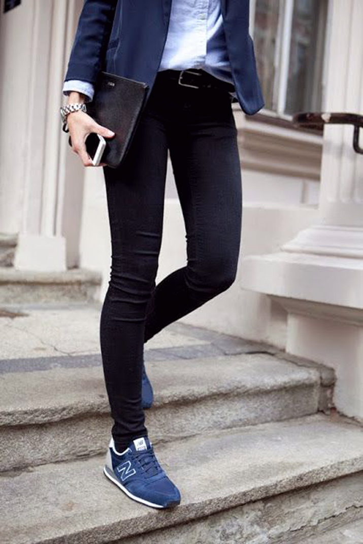 Outfit_with_sneakers-fashion_blog_Barcelona (23)