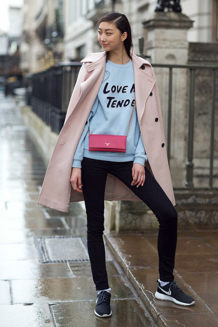 Outfit_with_sneakers-fashion_blog_Barcelona (7)