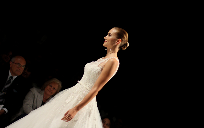 Rosa_Clara_2015-Bridal_Week_Barcelona (1)