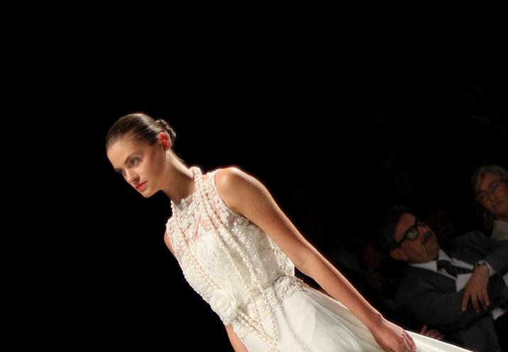 Rosa_Clara_2015-Bridal_Week_Barcelona (11)