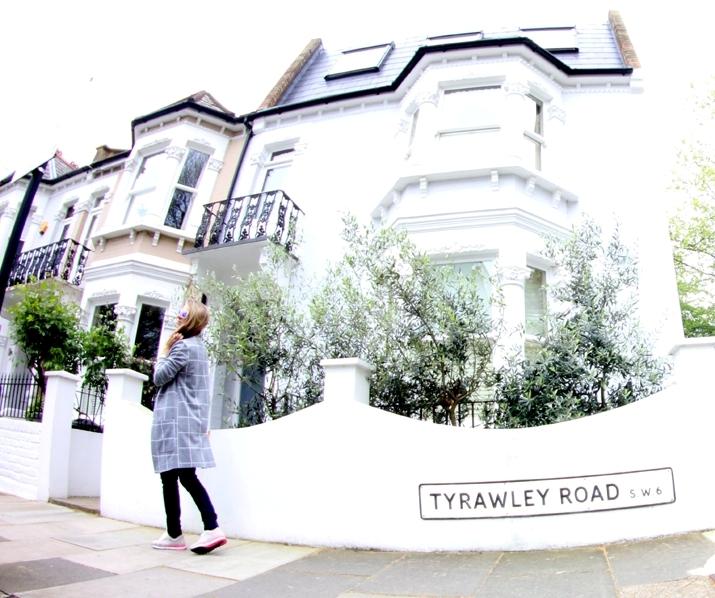 Summer_coat-topshop-fashion_blogger-Monica_Sors-London (4)11