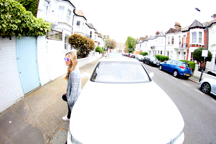 Summer_coat-topshop-fashion_blogger-Monica_Sors-London (5)1