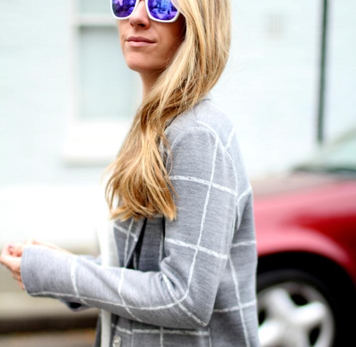 Summer_coat-topshop-fashion_blogger-Monica_Sors-London (8)1