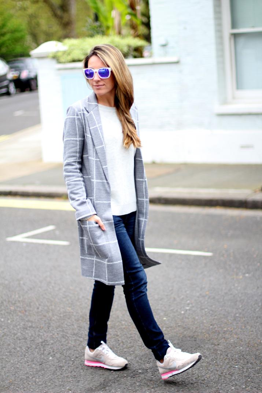 Summer_coat-topshop-fashion_blogger-Monica_Sors-London (9)