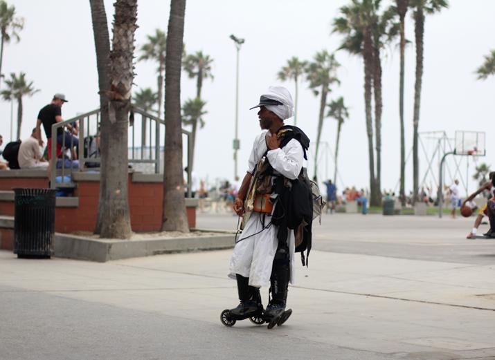 Venice_Beach-Monica_Sors-blog (11)