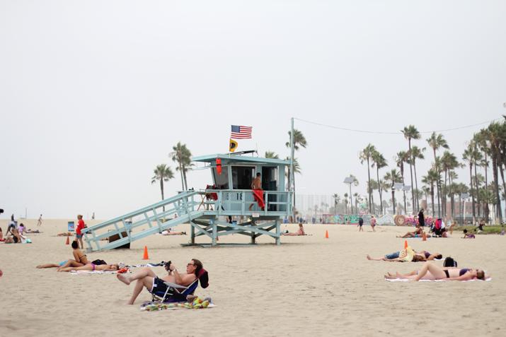 Venice_Beach-Monica_Sors-blog (12)