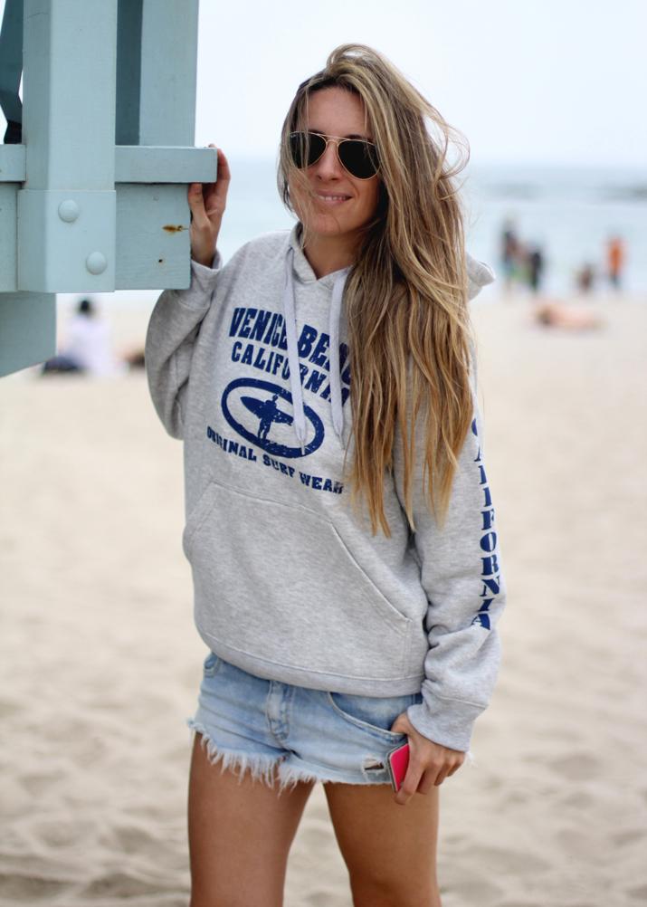 Venice_Beach-Monica_Sors-blog (15)1