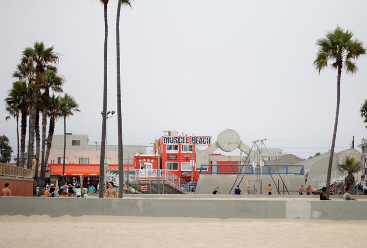 Venice_Beach-Monica_Sors-blog (18)