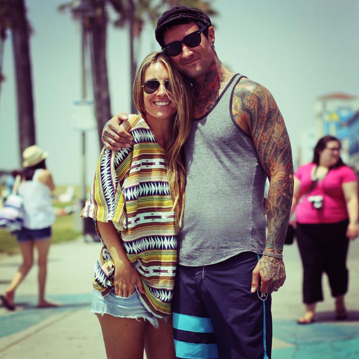 Venice_Beach-Monica_Sors-blog (2)