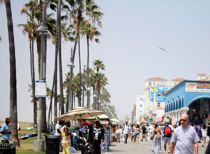 Venice_Beach-Monica_Sors-blog (4)