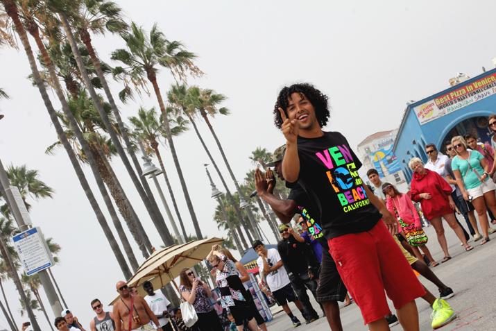 Venice_Beach-Monica_Sors-blog (8)