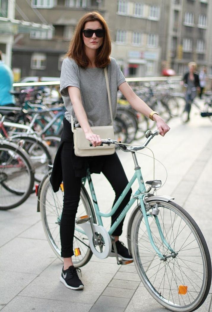 bikes_street_style (1)