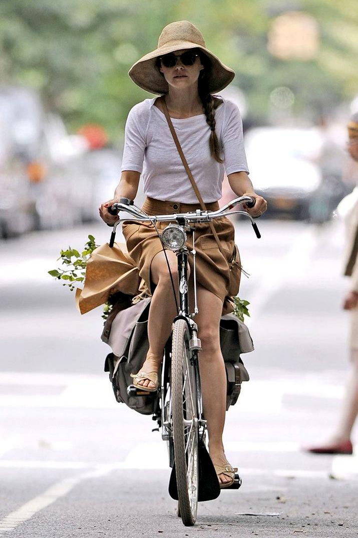 bikes_street_style (10)1
