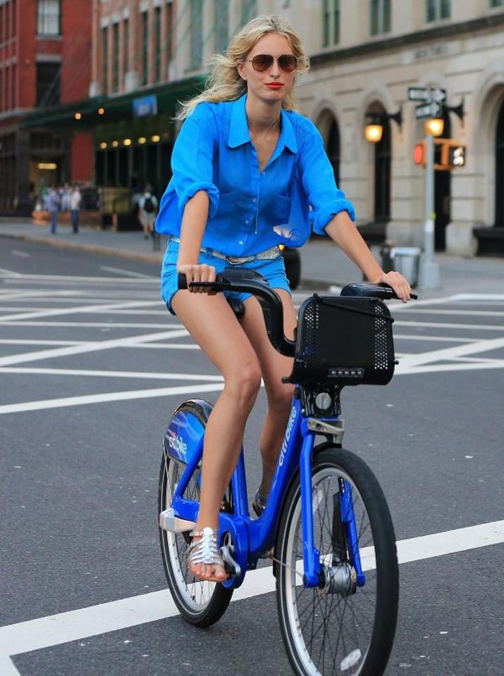 bikes_street_style (5)