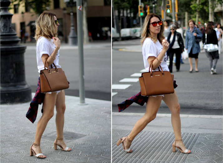 fashion_blogger_Barcelona-Monica_Sors-midi_hair-white_shorts-outfit-streetstyle_bcn (13)1