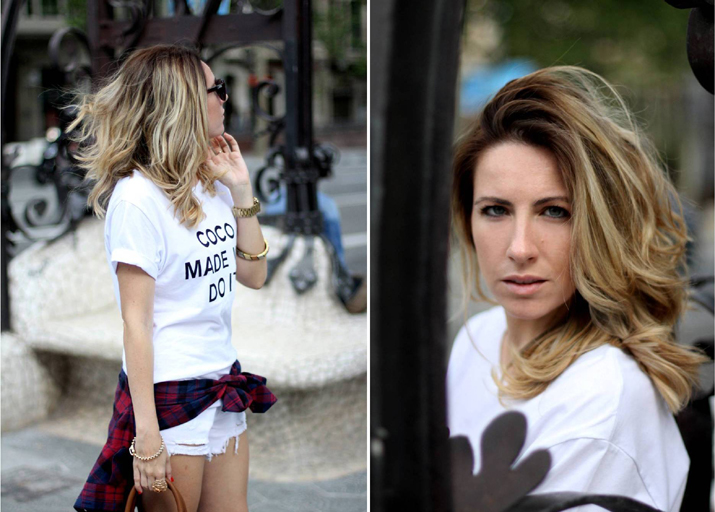 fashion_blogger_Barcelona-Monica_Sors-midi_hair-white_shorts-outfit-streetstyle_bcn (14)1