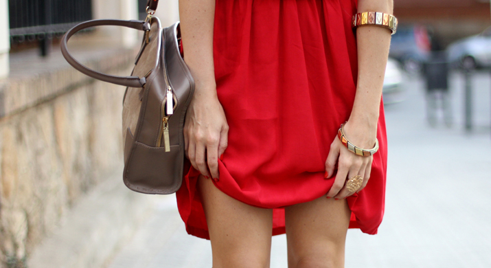 fashion_blogger_Barcelona-Monica_Sors-red_dress (10)