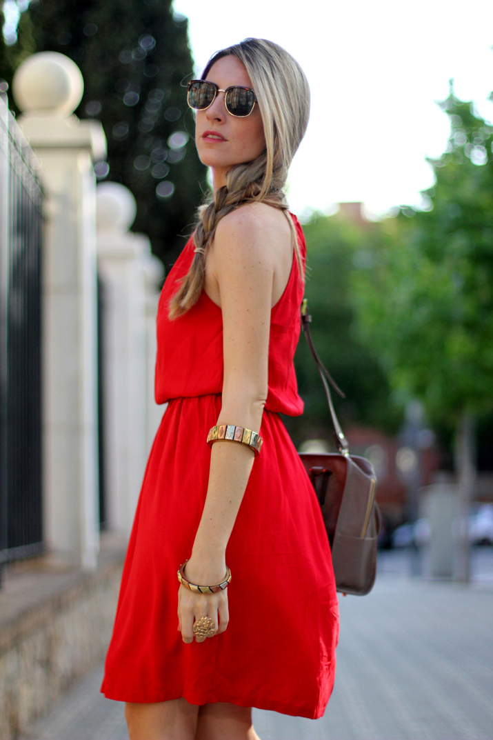 fashion_blogger_Barcelona-Monica_Sors-red_dress (1)1