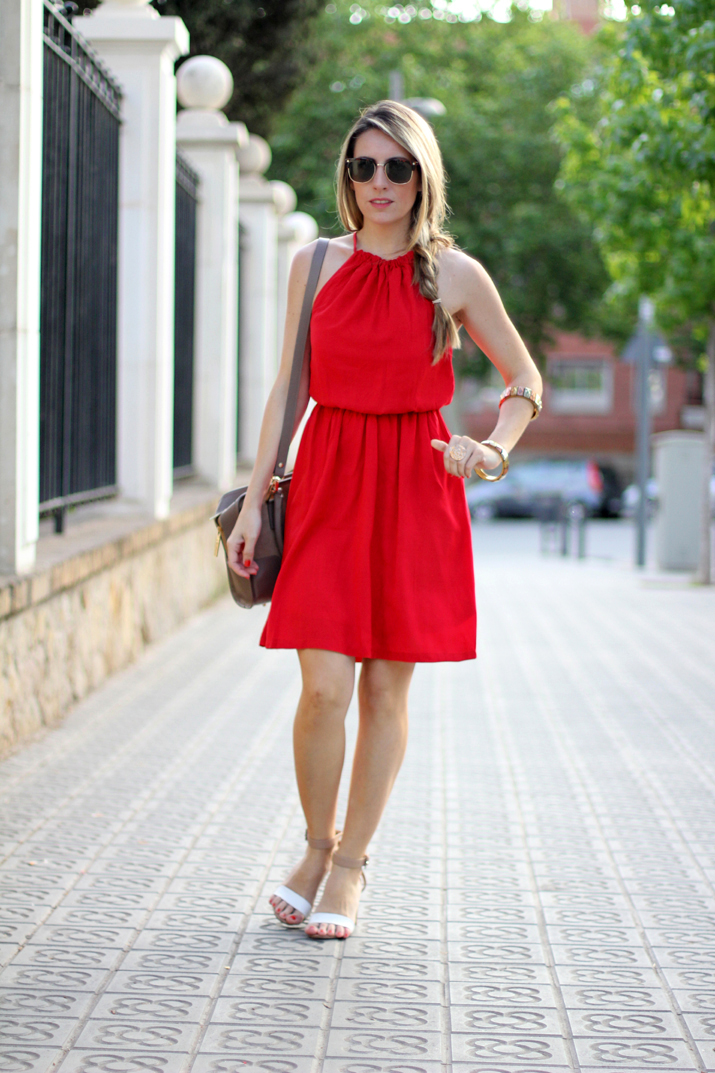 fashion_blogger_Barcelona-Monica_Sors-red_dress (11)1