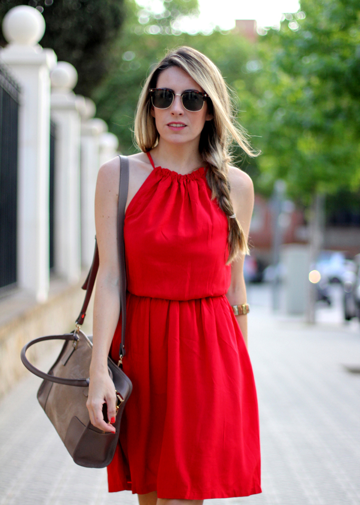 fashion_blogger_Barcelona-Monica_Sors-red_dress (12)1