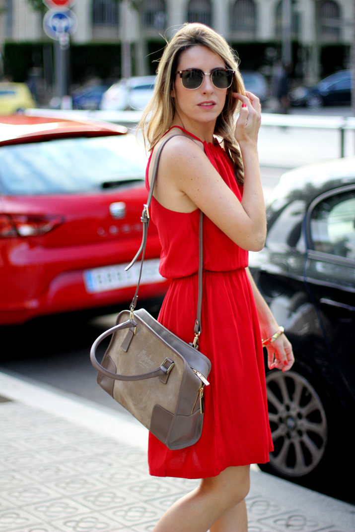 fashion_blogger_Barcelona-Monica_Sors-red_dress (13)