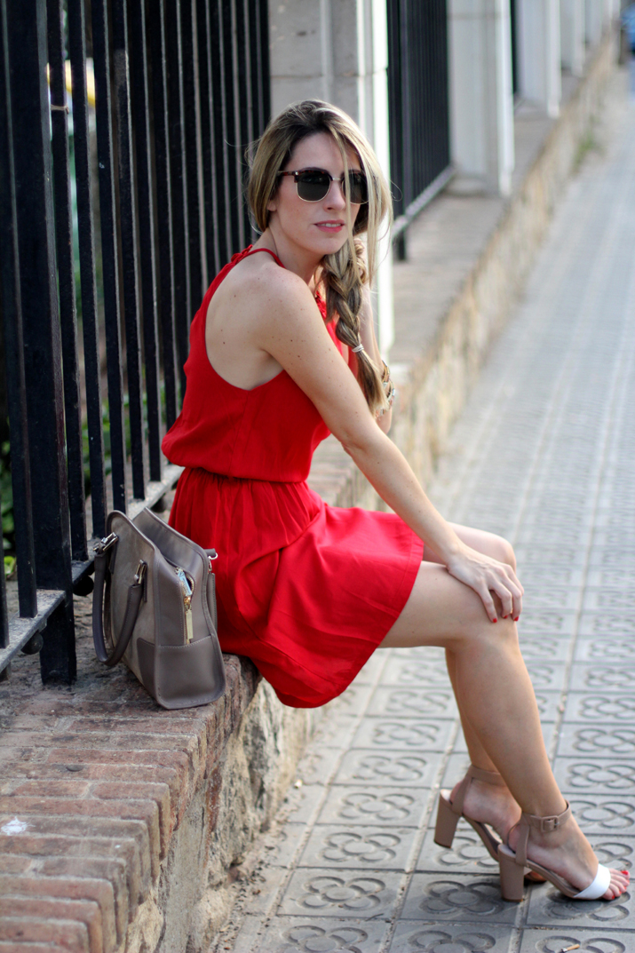 fashion_blogger_Barcelona-Monica_Sors-red_dress (14)