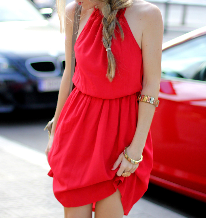 fashion_blogger_Barcelona-Monica_Sors-red_dress (7)