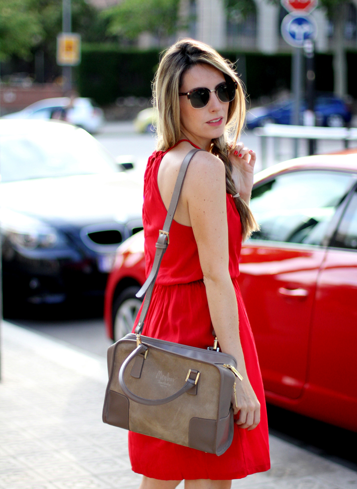 fashion_blogger_Barcelona-Monica_Sors-red_dress (9)