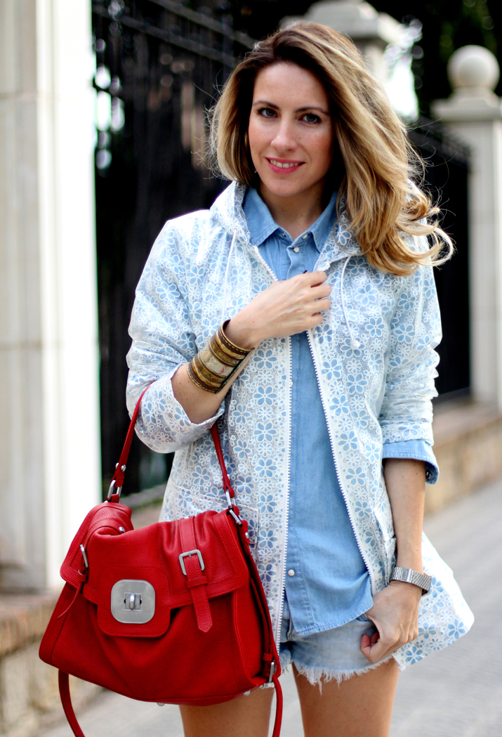 fashion_blogger_Barcelona-Monica_Sors