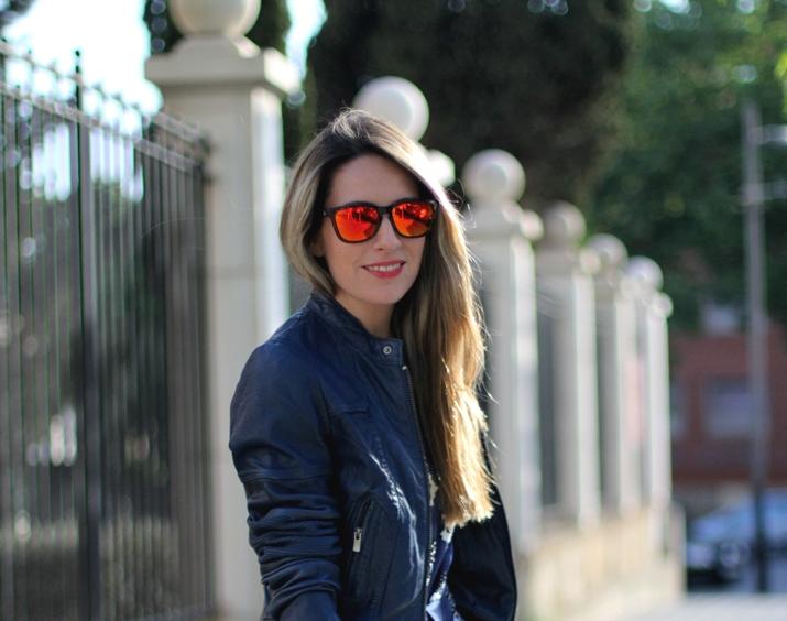 fashion_blogger_barcelona-Monica_Sors (2)1
