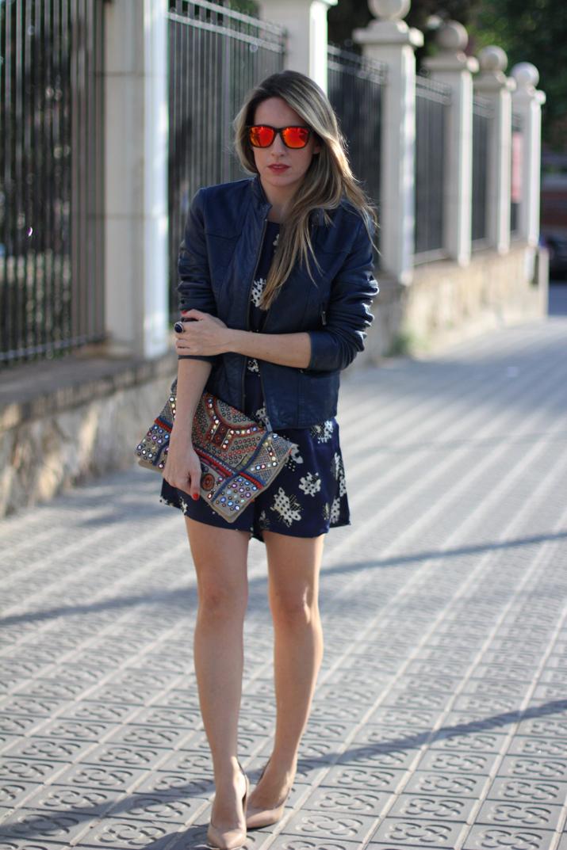 fashion_blogger_barcelona-Monica_Sors (3)