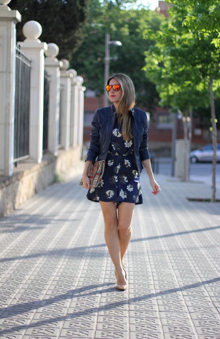fashion_blogger_barcelona-Monica_Sors (4)