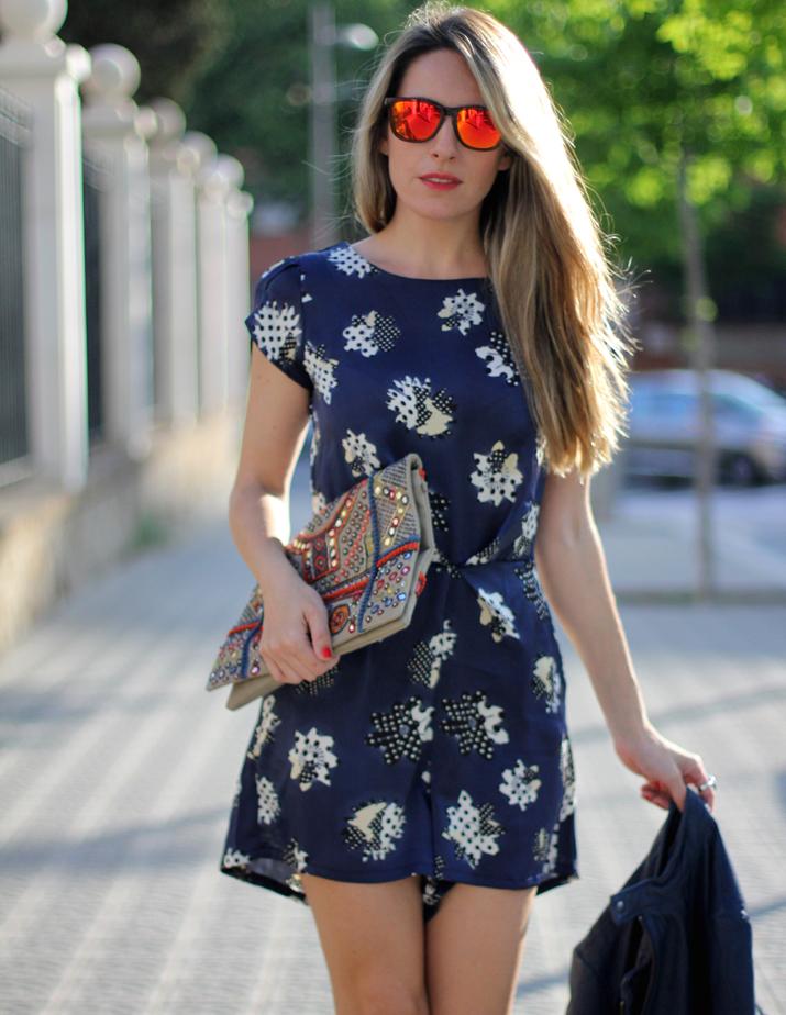 fashion_blogger_barcelona-Monica_Sors (7)