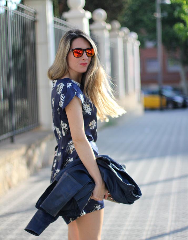 fashion_blogger_barcelona-Monica_Sors (8)