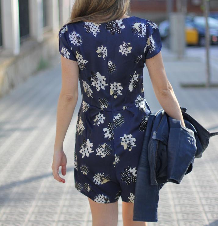 fashion_blogger_barcelona-Monica_Sors (9)