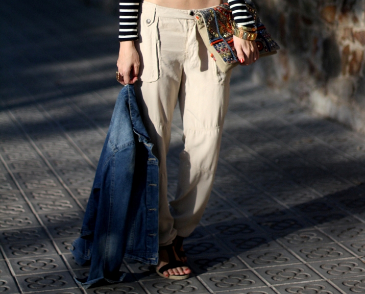 fashion_blogger_barcelona-outfit_cargo_pants (1)1