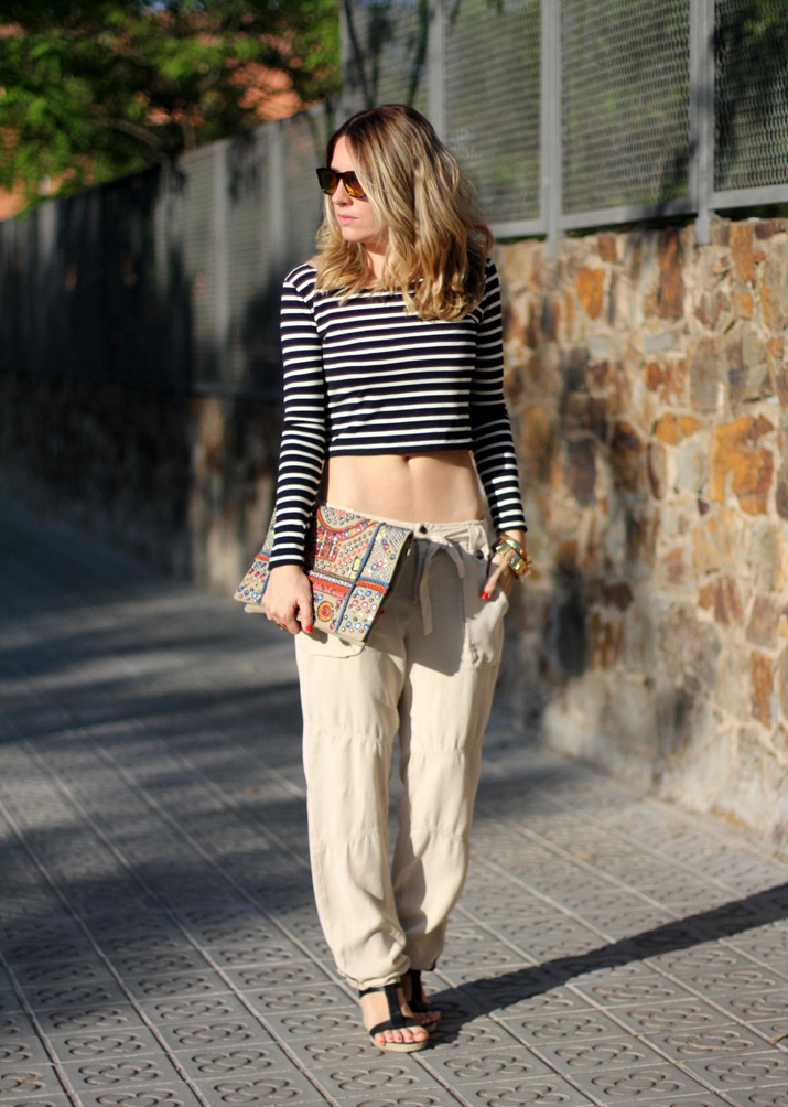 fashion_blogger_barcelona-outfit_cargo_pants (6)