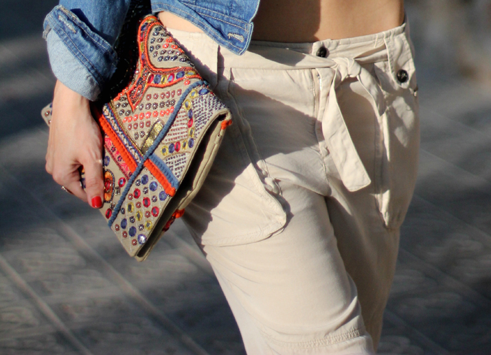 fashion_blogger_barcelona-outfit_cargo_pants (7)