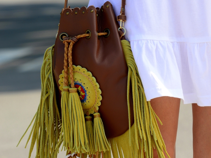 fringed_bag-fashion_blogger_barcelona-Monica_Sors (1)1