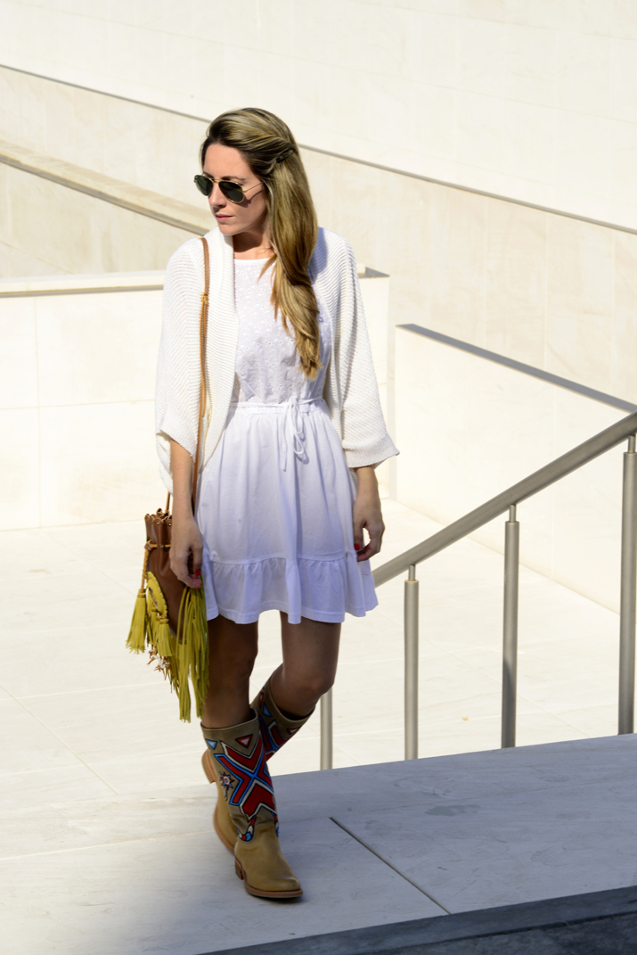 fringed_bag-fashion_blogger_barcelona-Monica_Sors (4)