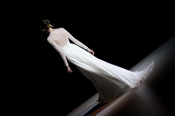 jesus_peiro_barcelona_bridal_week (4)