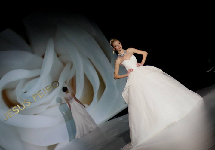 jesus_peiro_barcelona_bridal_week (5)