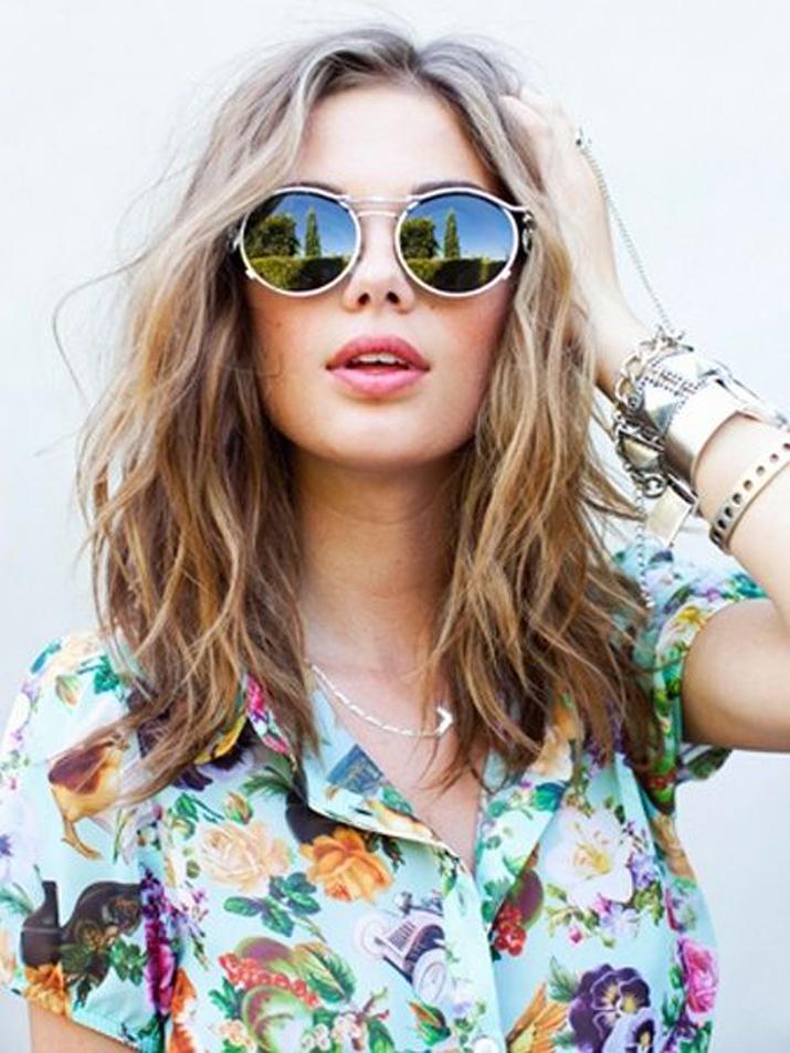 midi_hair-wavy-hairstyles-inspiration-blog (11)