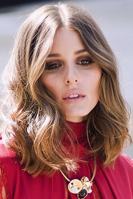 midi_hair-wavy-hairstyles-inspiration-blog (9)