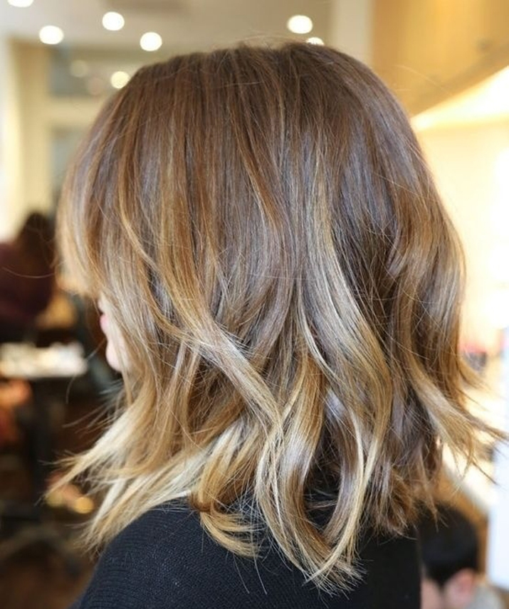 ombre_wavy_hair (5)1