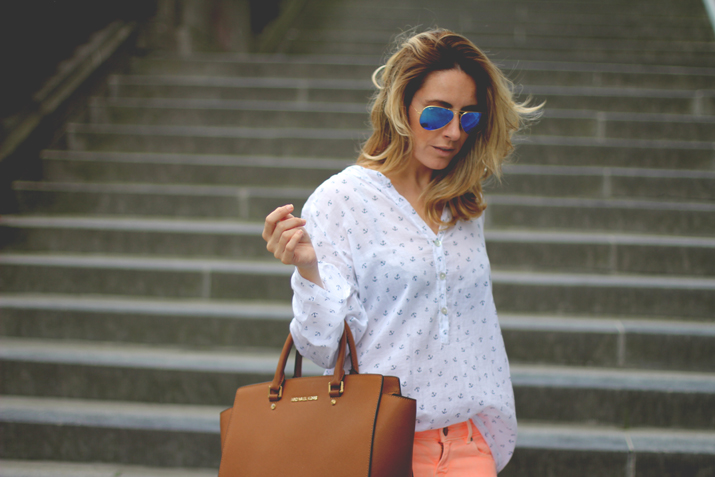 orange_jeans-fashion_blogger-Monica_Sors-brussels (1)